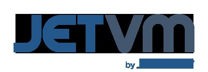 JetVM.com - Best Managed Wordpress Cloud